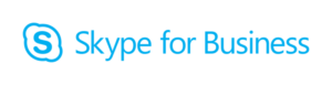 Skype_for_Business_Logo